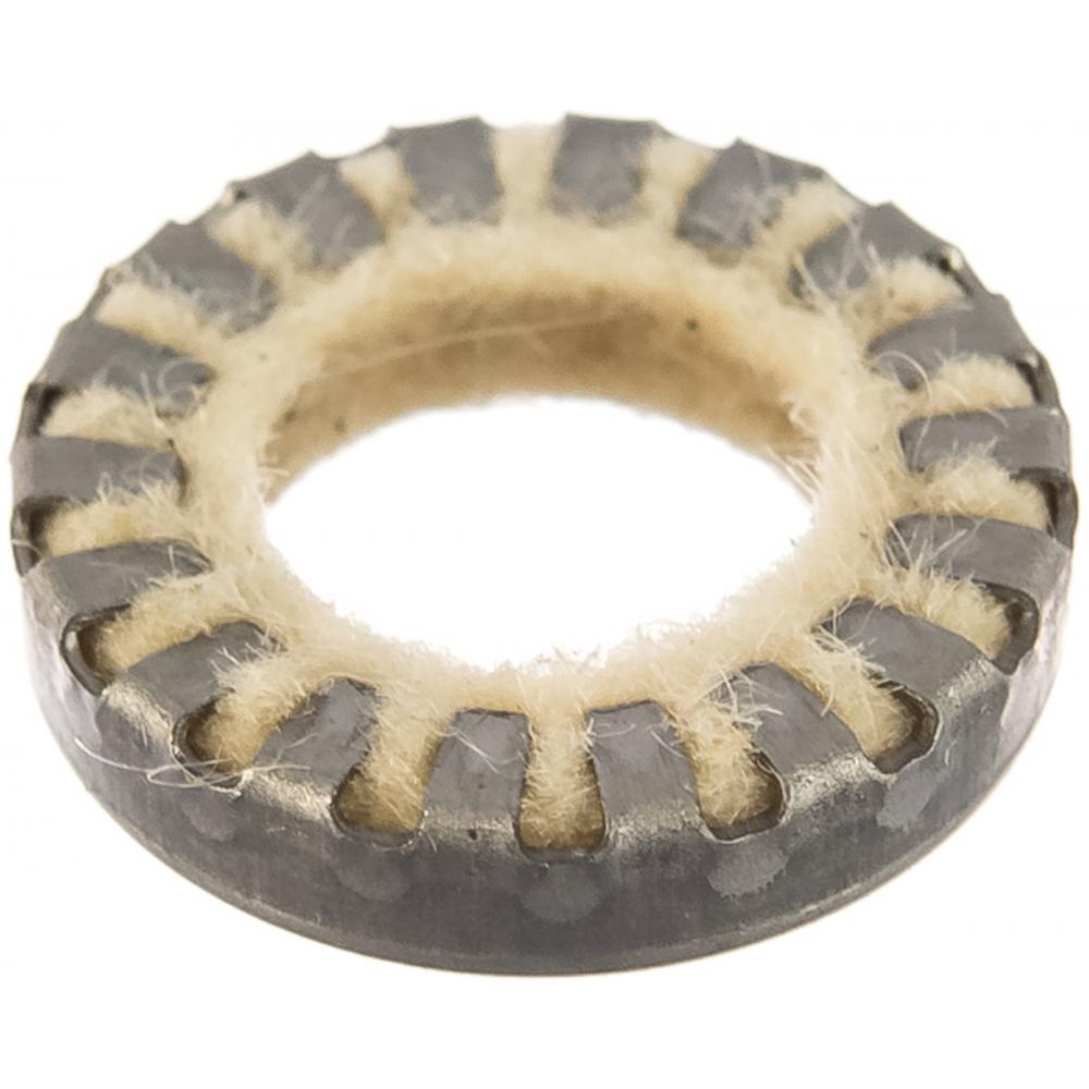 Купить Кольцо уплотнительное bosch 1600290016