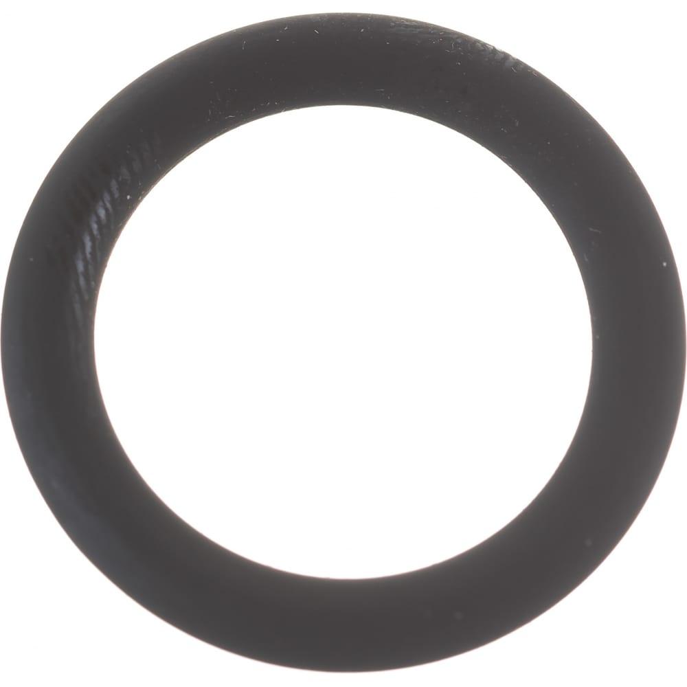 Купить Кольцо уплотнительное bosch 1610210105