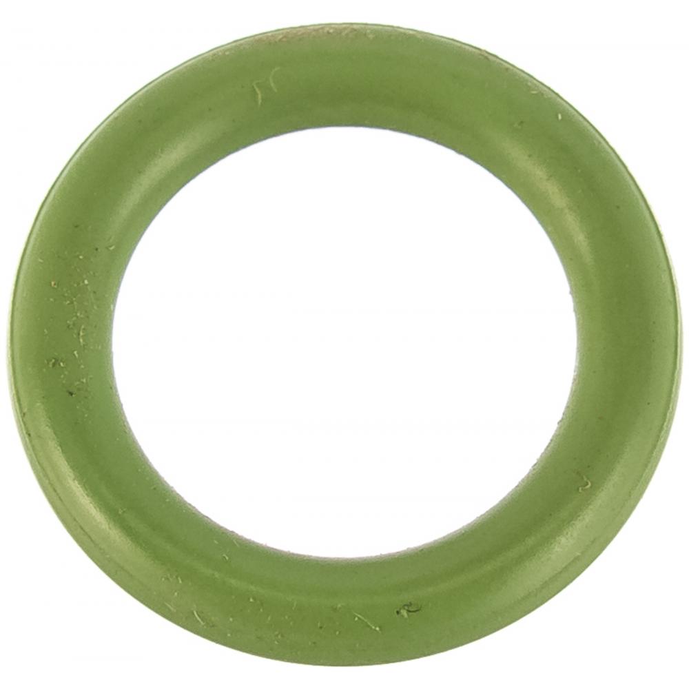 Купить Кольцо уплотнительное bosch 1610210244