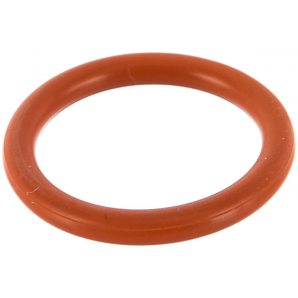 Купить Кольцо уплотнительное bosch 1610210204