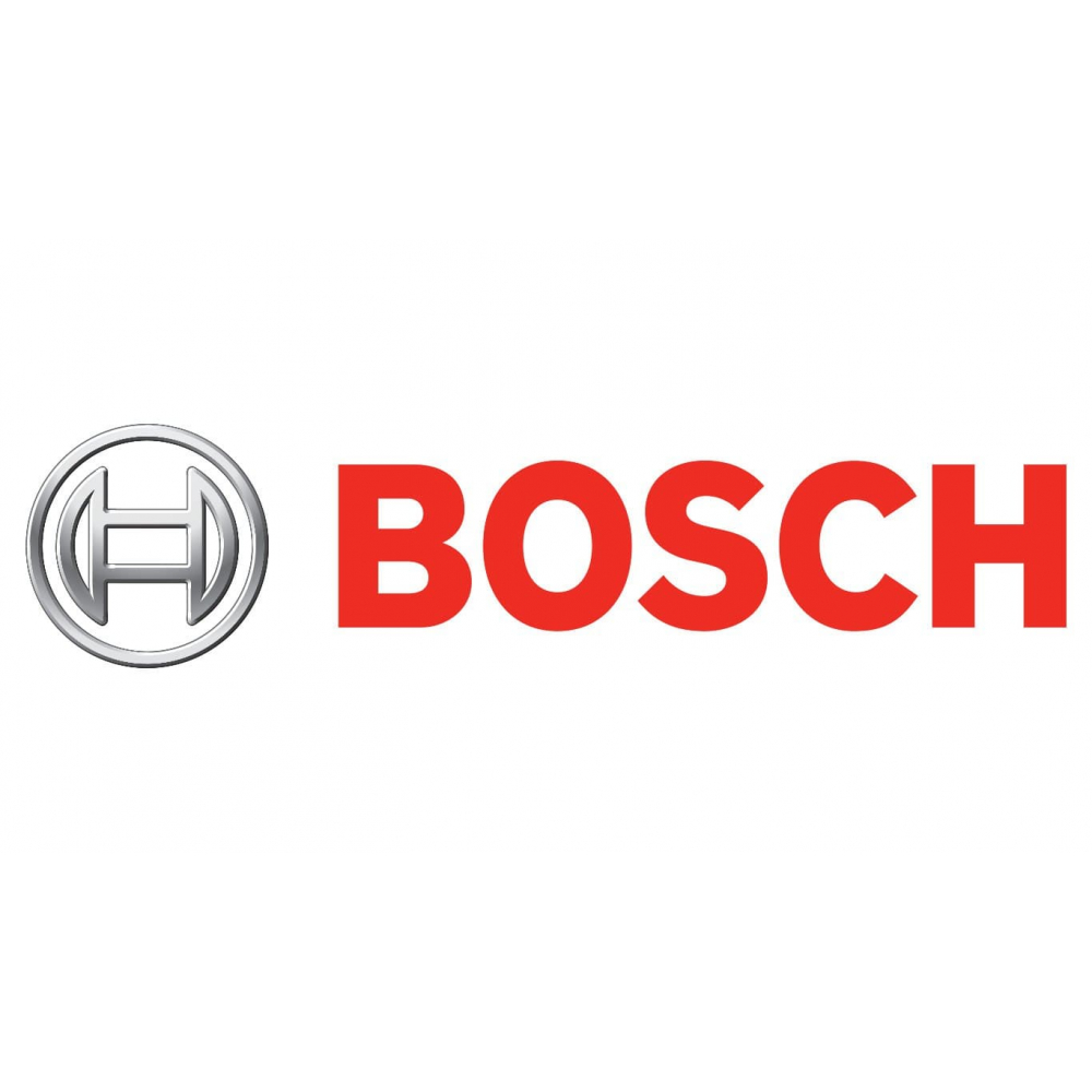 Рукоятка выключателя bosch 1602026068