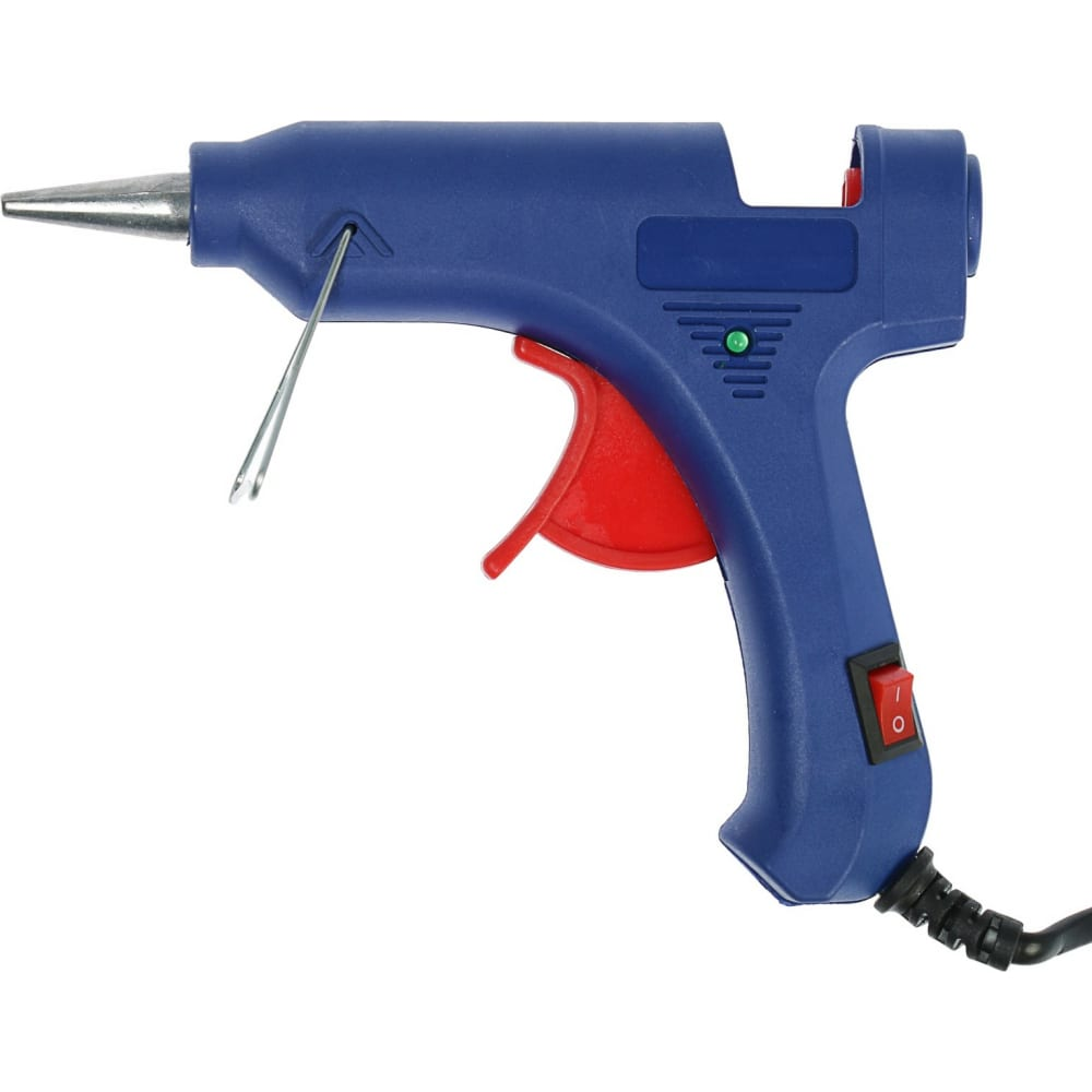 Купить Клеевой пистолет tundra 4365664