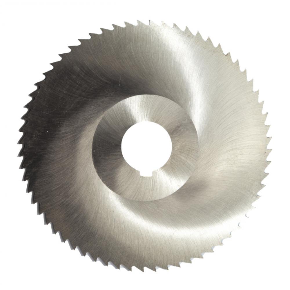 Купить Фреза отрезная (100х6.0х22 мм; тип2; z=32; р6м5) wolfstar cm10260