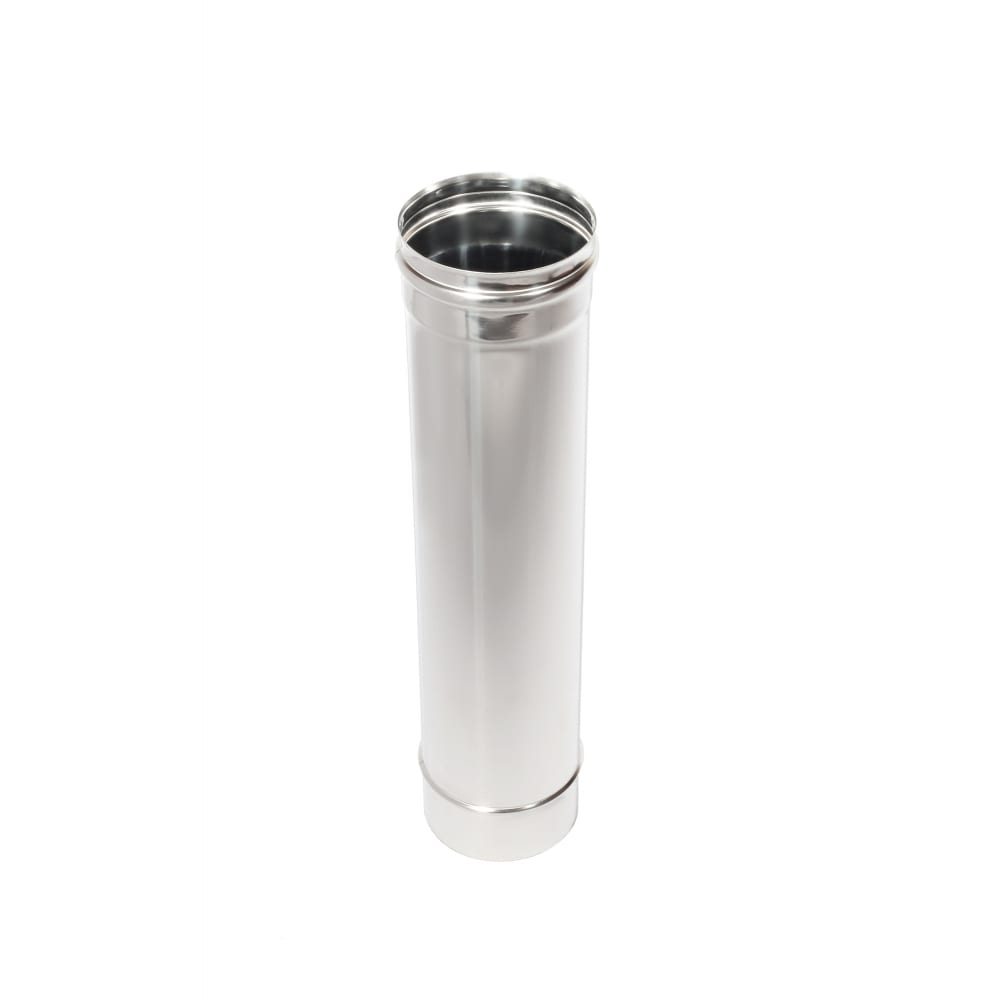 Труба l500 тм-р 430-0.8 d120 тепловисухов ts.frt.trb.0120.54910  - купить со скидкой