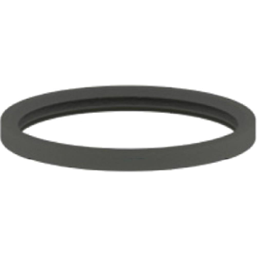 Уплотнительное силиконовое кольцо d150 мм zin italy тепловисухов ts.kmp.ukl.0150.75019  - купить со скидкой