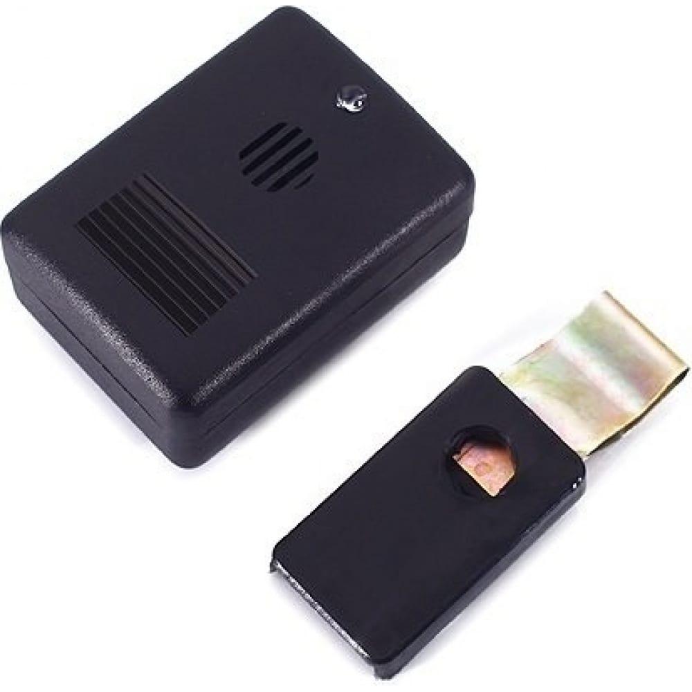 Купить Сигнализатор напряжения электро трейд сникм 35э et-sgn106