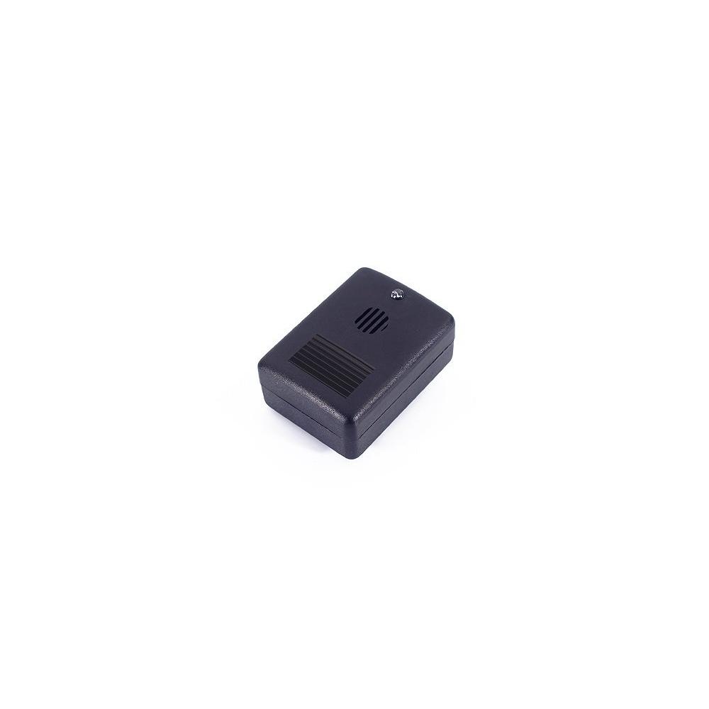 Купить Сигнализатор напряжения электро трейд сни 6-35э et-sgn102