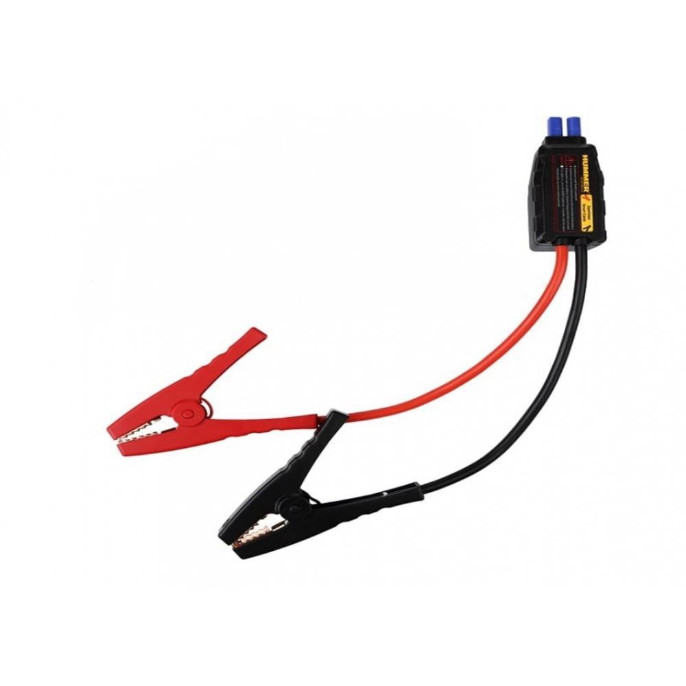 Провода hummer для h3 h8 hmr03-08.