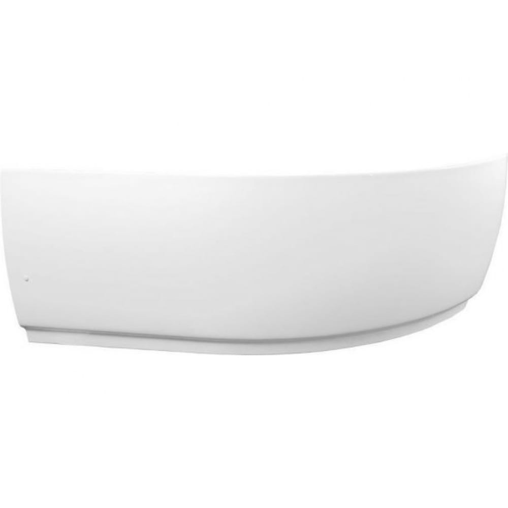 Купить Фронтальная панель aquanet capri 170 l 00155531