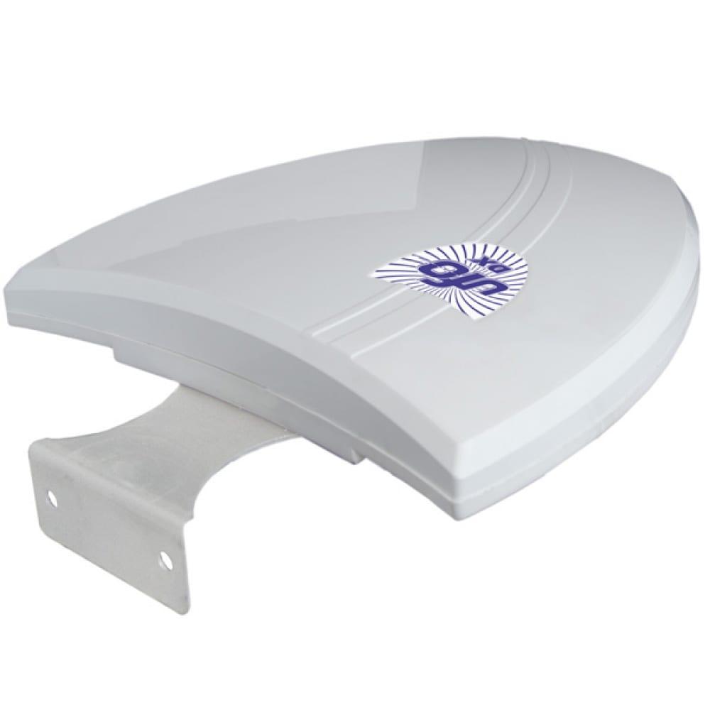 Купить Уличная антенна рэмо bas-1117-dx ufo-dx 14786