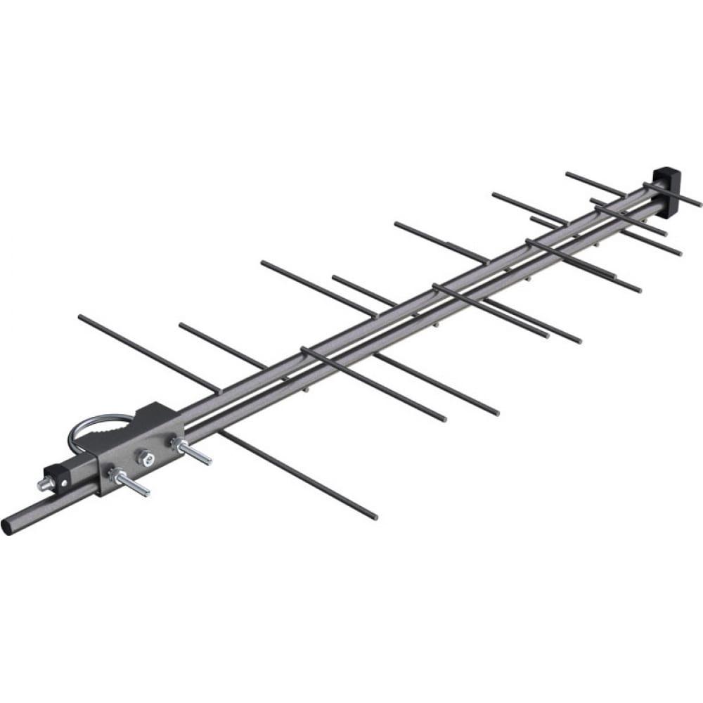 Купить Уличная антенна рэмо bas-1111-печора-dx usb 14801