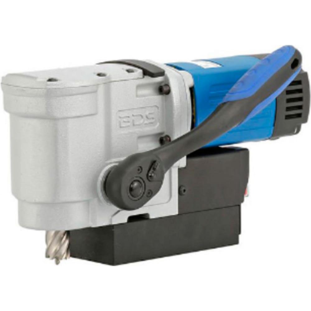 Купить Угловой магнитный станок bds mab 155