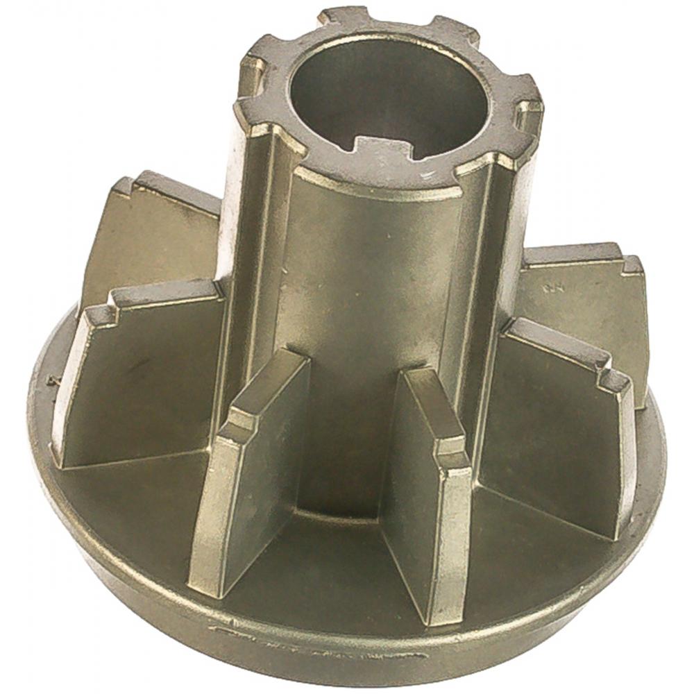 Поводок для измельчителя ge-355 viking 60117020600