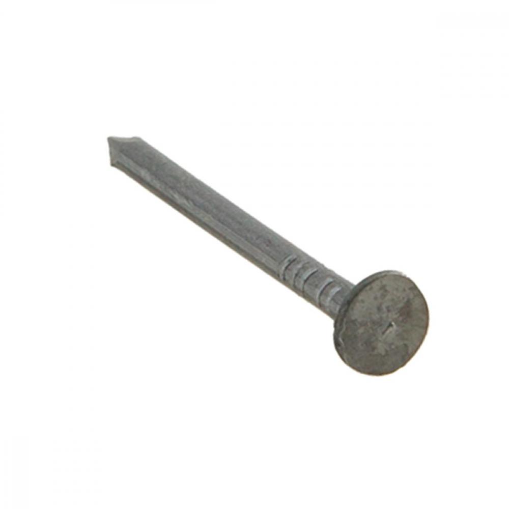 Толевые гвозди стройбат 2,0x20 0,3 кг 000771