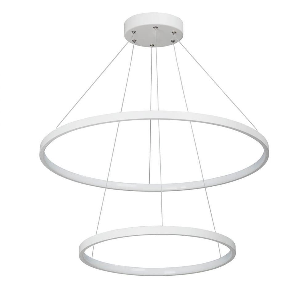 Светодиодный светильник vitaluce v4614-0/2s