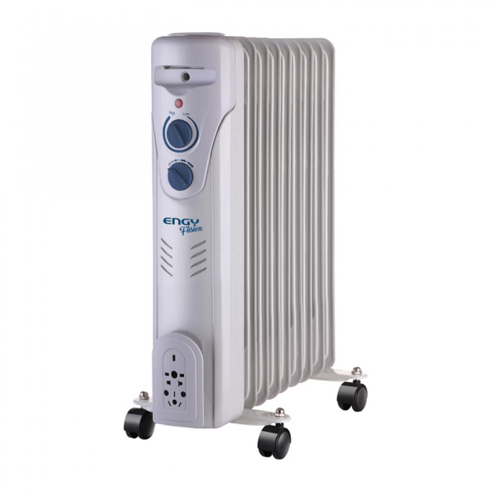 Купить Масляный радиатор engy en-2309 fusion 015129