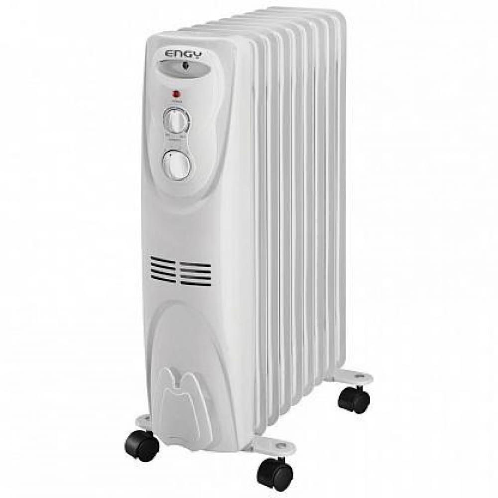 Купить Масляный радиатор engy en-1309 15038