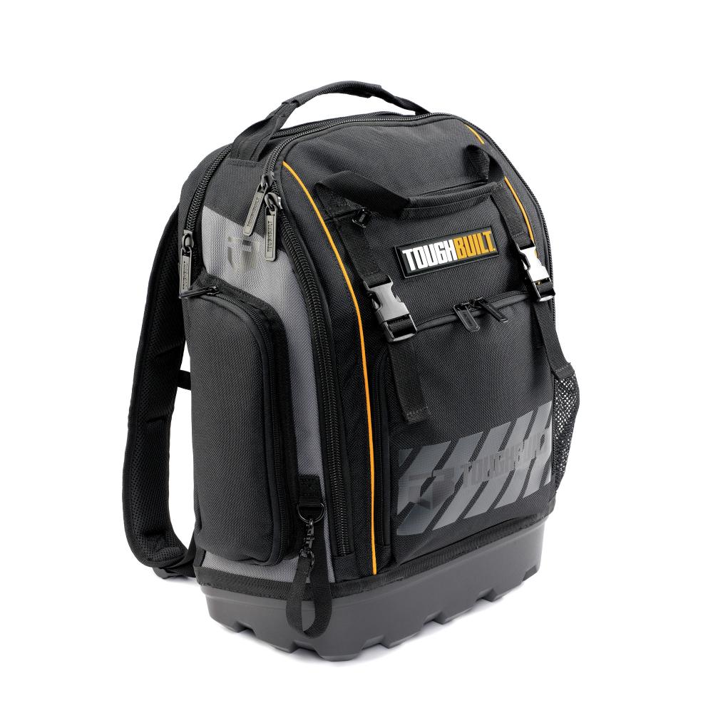Рюкзак toughbuilt tb 66c
