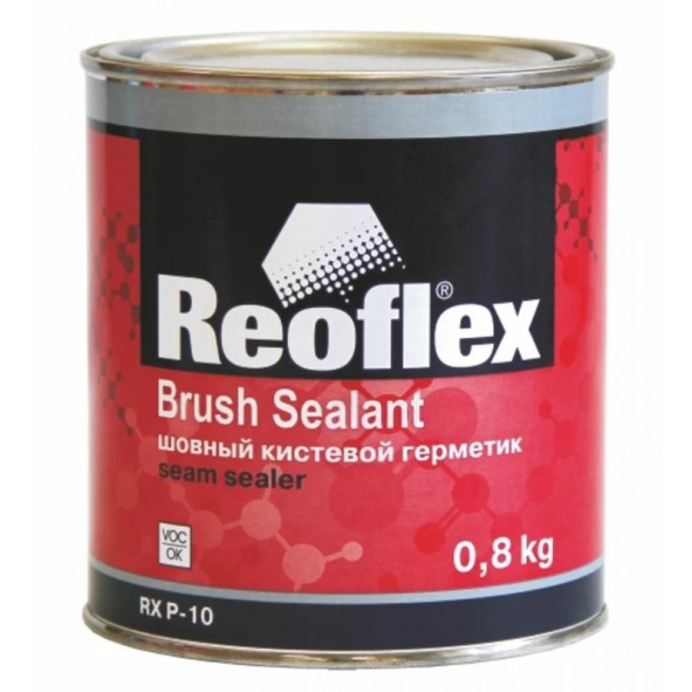 Шовный кистевой герметик reoflex 0.8 кг