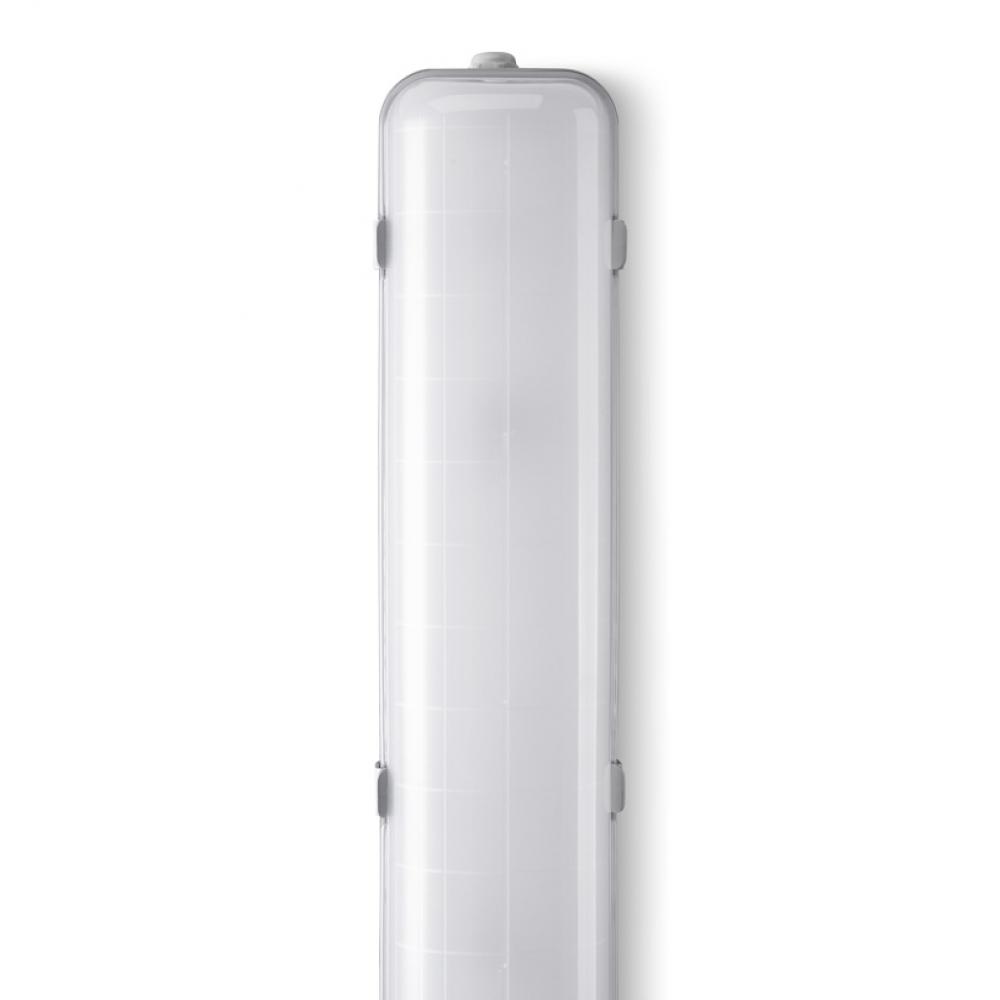Светильник wolta pro ультрапром дсп04-54-001-5к.