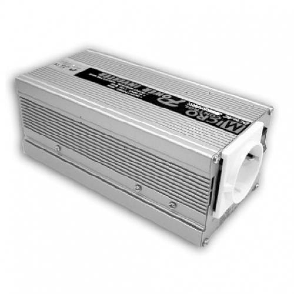 Инвертор mean well dc/ac a302-300-f3 т00147674