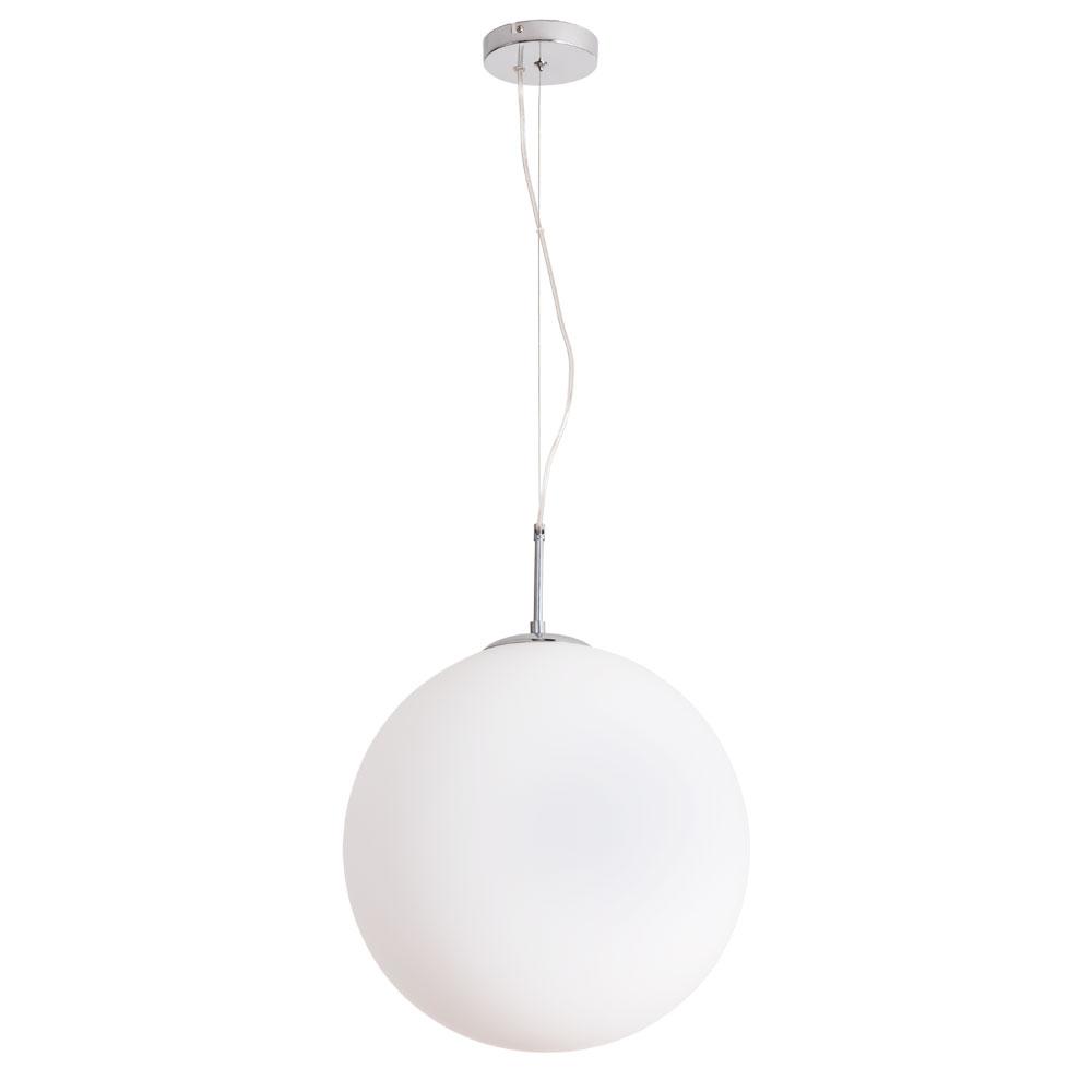 Подвесной светильник arte lamp a1564sp-1cc