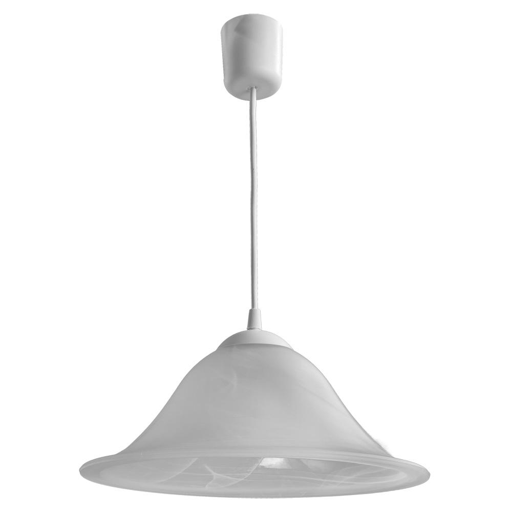 Подвесной светильник arte lamp a6430sp-1wh