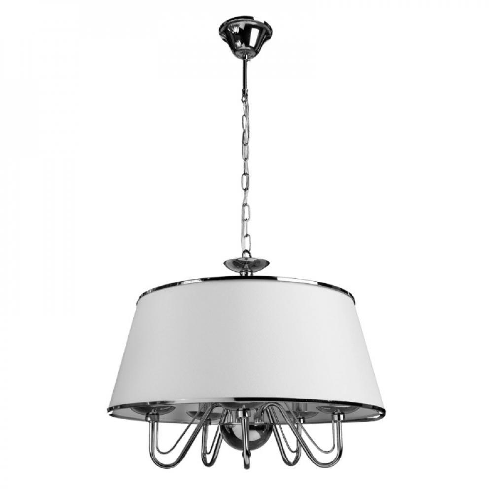 Подвесной светильник arte lamp a1150sp-5cc