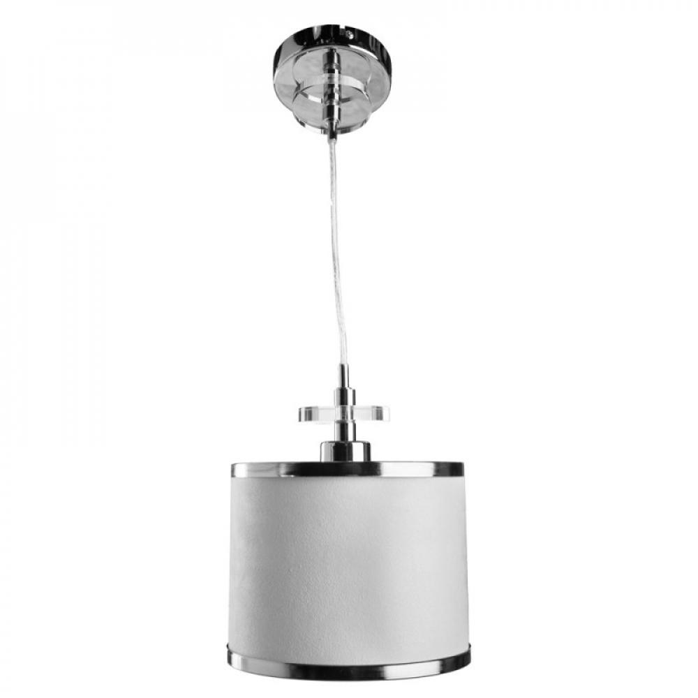 Подвесной светильник arte lamp a3990sp-1cc