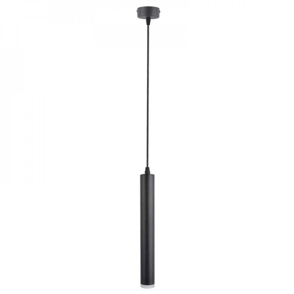 Подвесной светильник arte lamp a6811sp-1bk