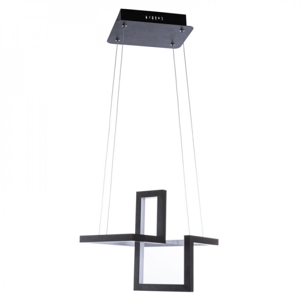 Подвесной светильник arte lamp a6011sp-1bk