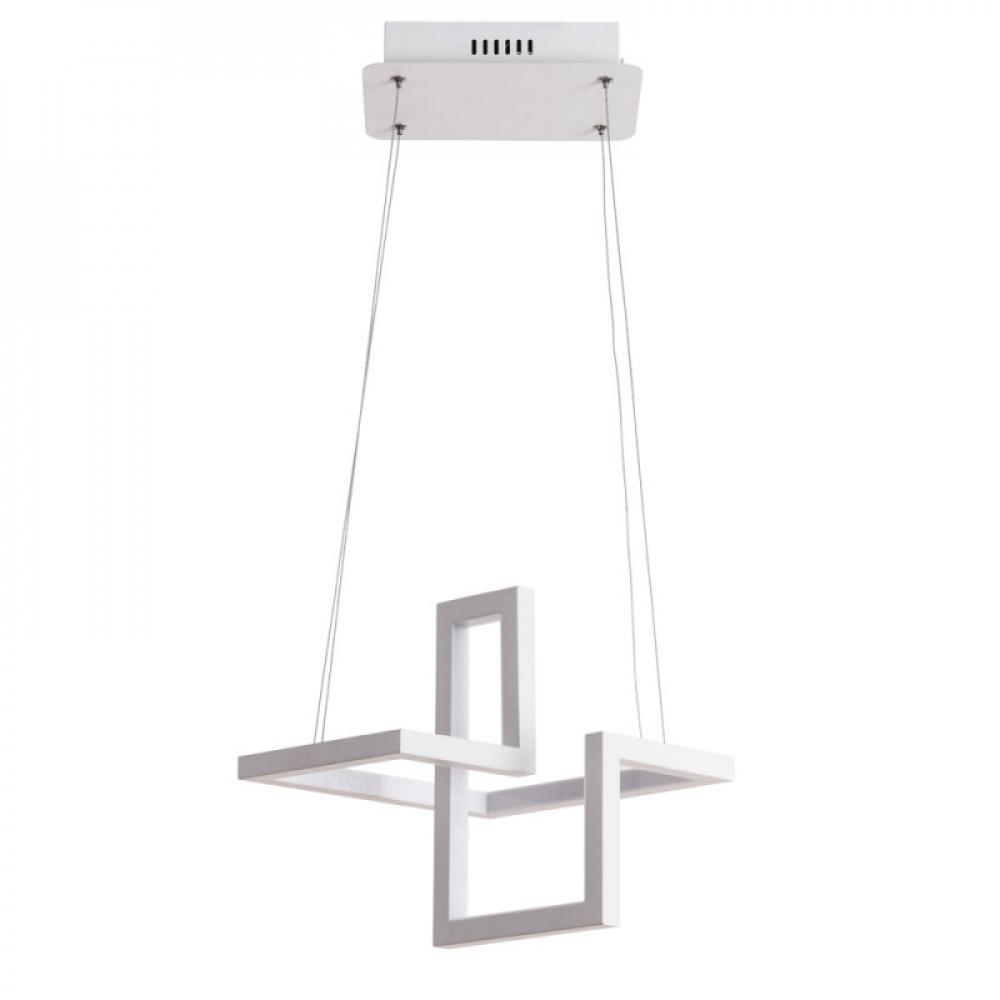 Подвесной светильник arte lamp a6011sp-1wh
