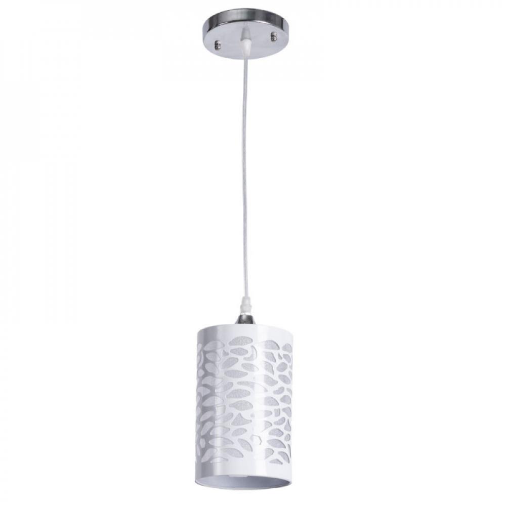 Подвесной светильник arte lamp a1762sp-1cc