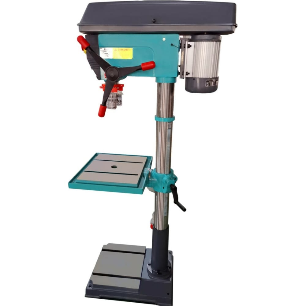 Купить Сверлильный станок aura tools cm-2020/380 10202030