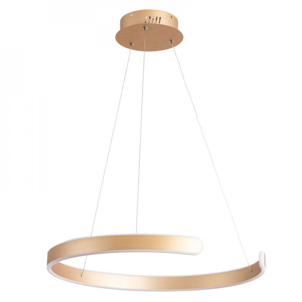 Подвесной светильник arte lamp a4050sp-1sg