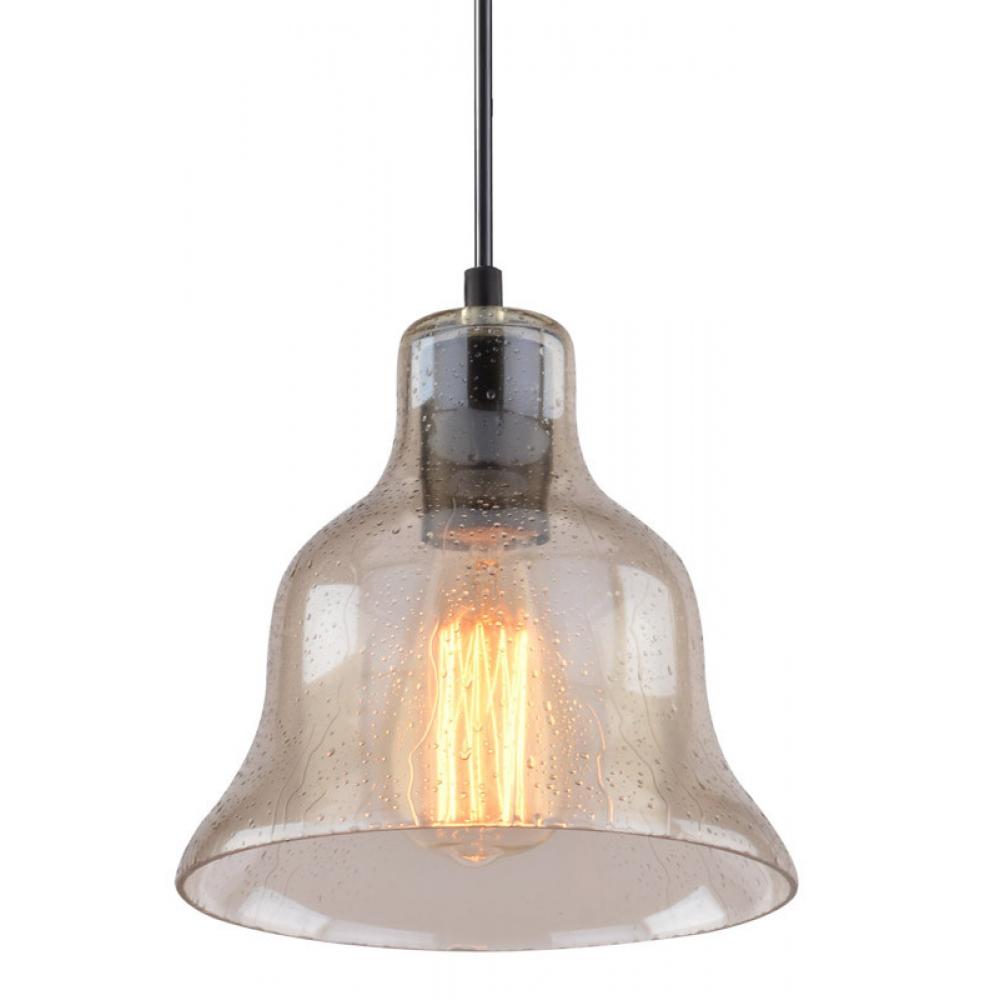 Подвесной светильник arte lamp a4255sp-1am