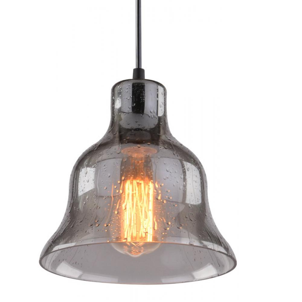 Подвесной светильник arte lamp a4255sp-1sm