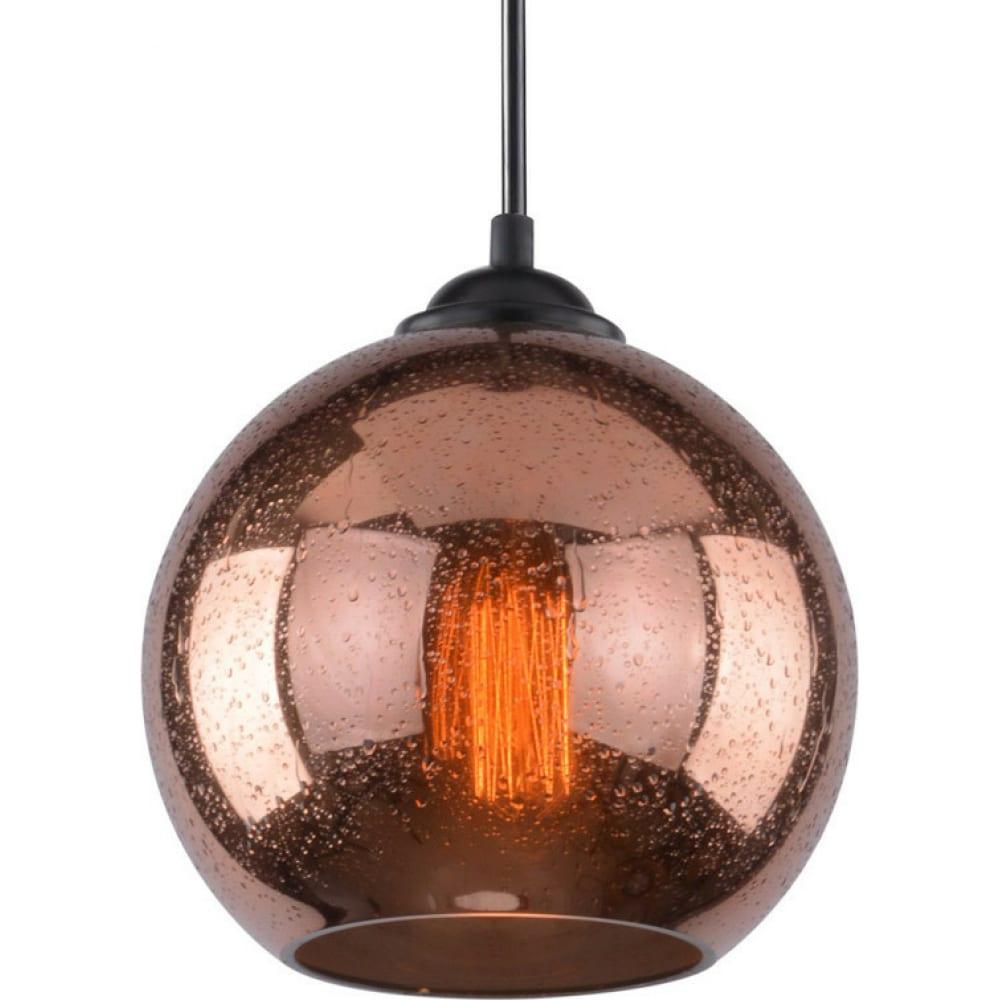Подвесной светильник arte lamp a4285sp-1ac