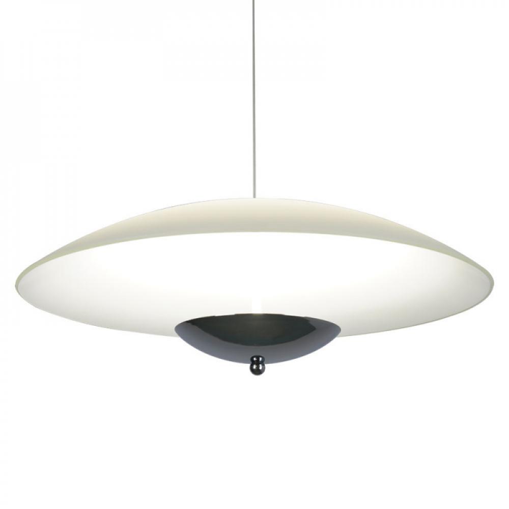 Подвесной светильник arte lamp a5015sp-1cc