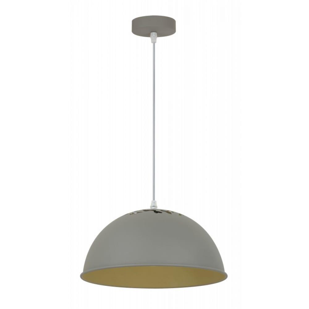 Подвесной светильник arte lamp a8173sp-1gy