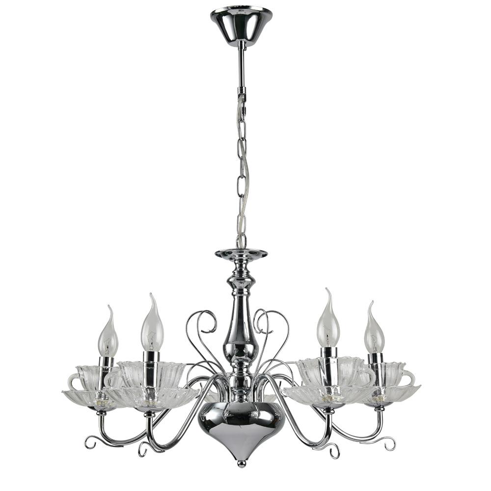 Подвесной светильник arte lamp a1704lm-5cc