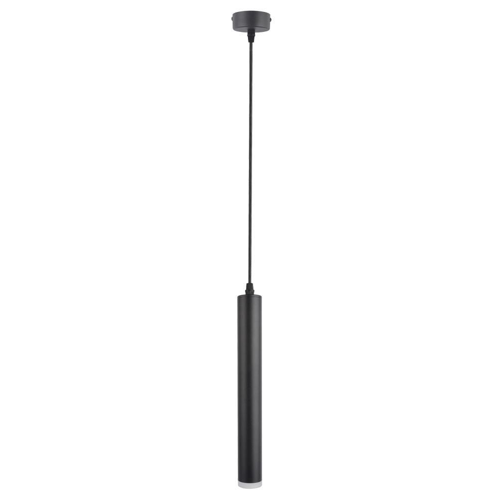 Подвесной светильник arte lamp a6810sp-1bk