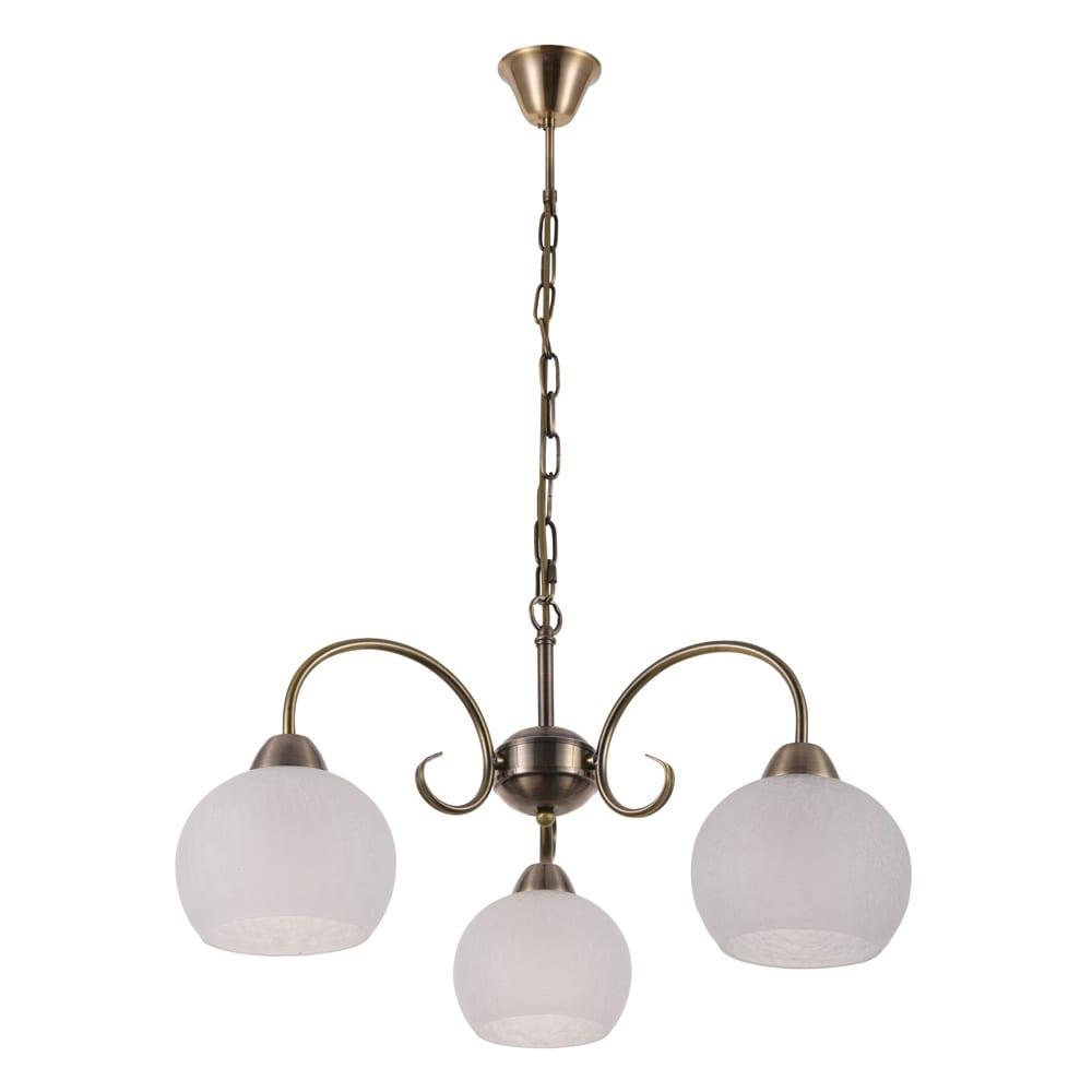 Подвесной светильник arte lamp a9317lm-3ab
