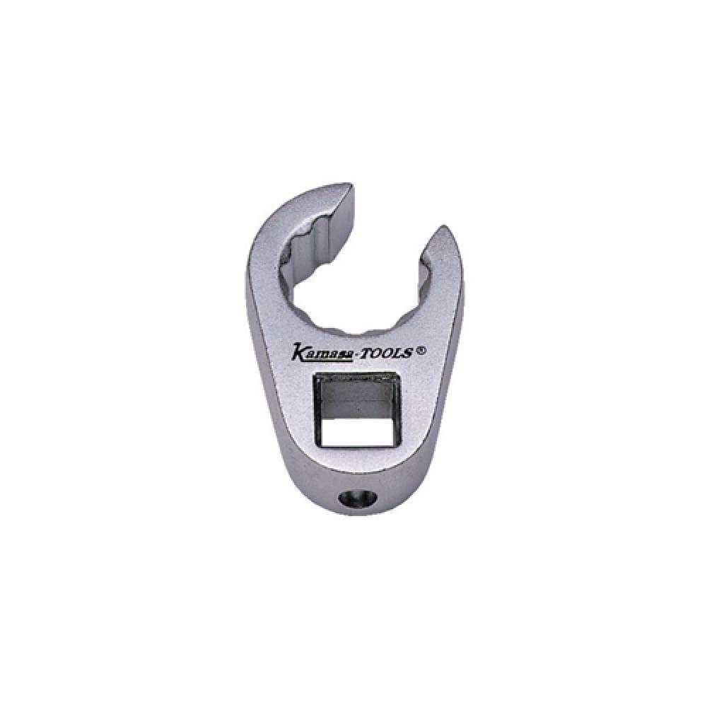 Купить Ключ воронья лапа kamasa tools 1/2 27мм k 21072