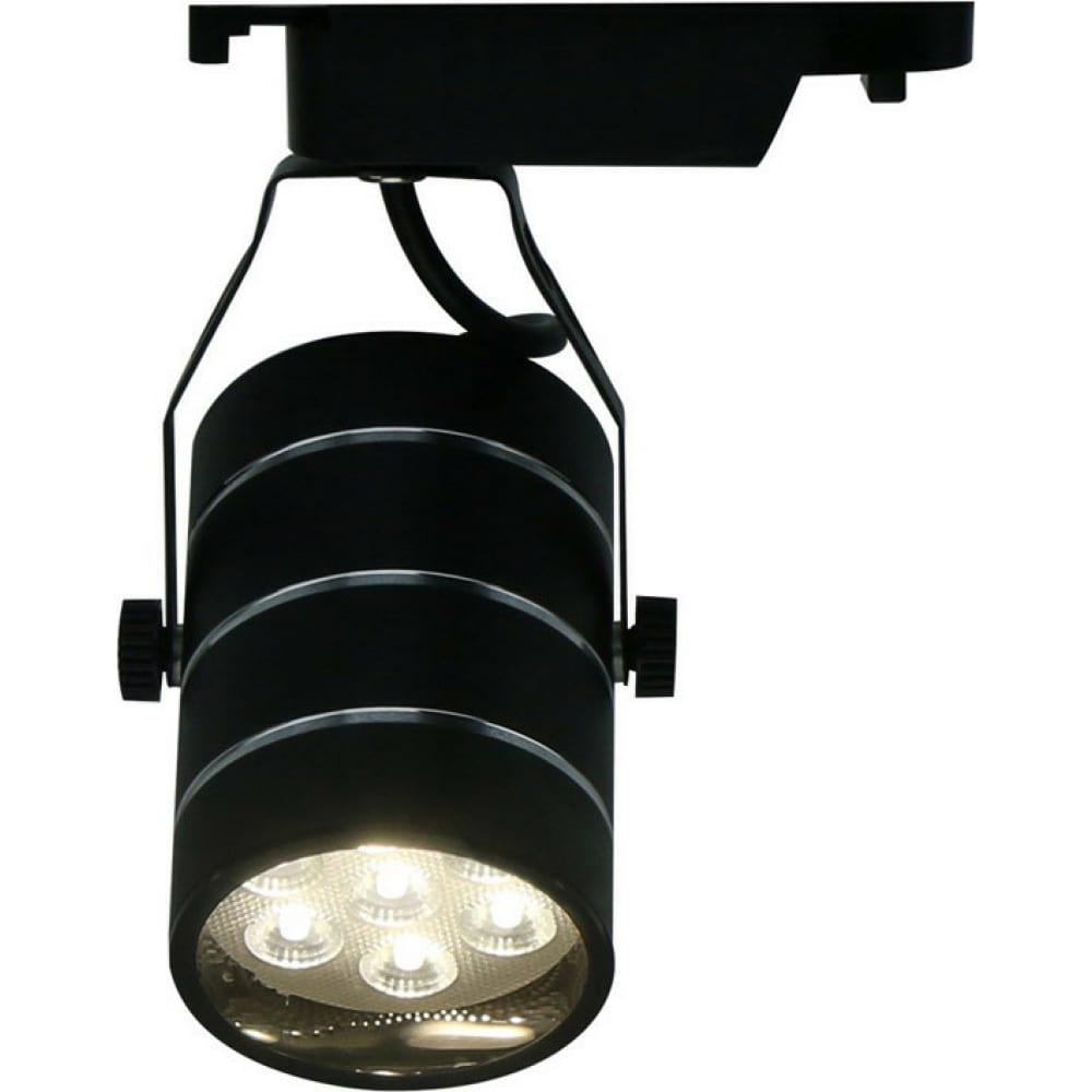 Купить Потолочный светильник arte lamp a2707pl-1bk