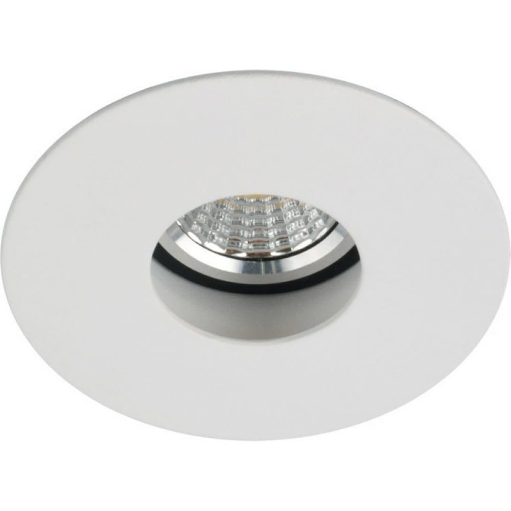 Потолочный светильник arte lamp a3217pl-1wh