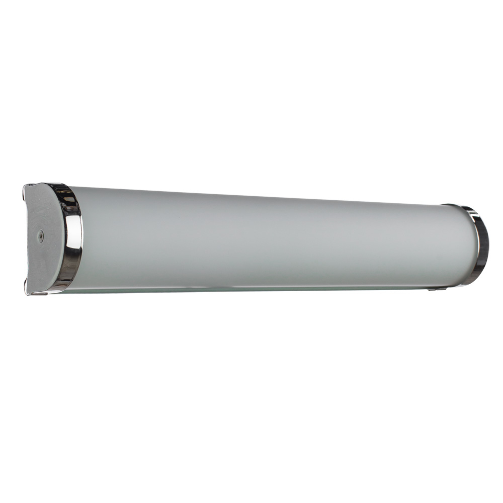 Настенный светильник arte lamp a5210ap-3cc