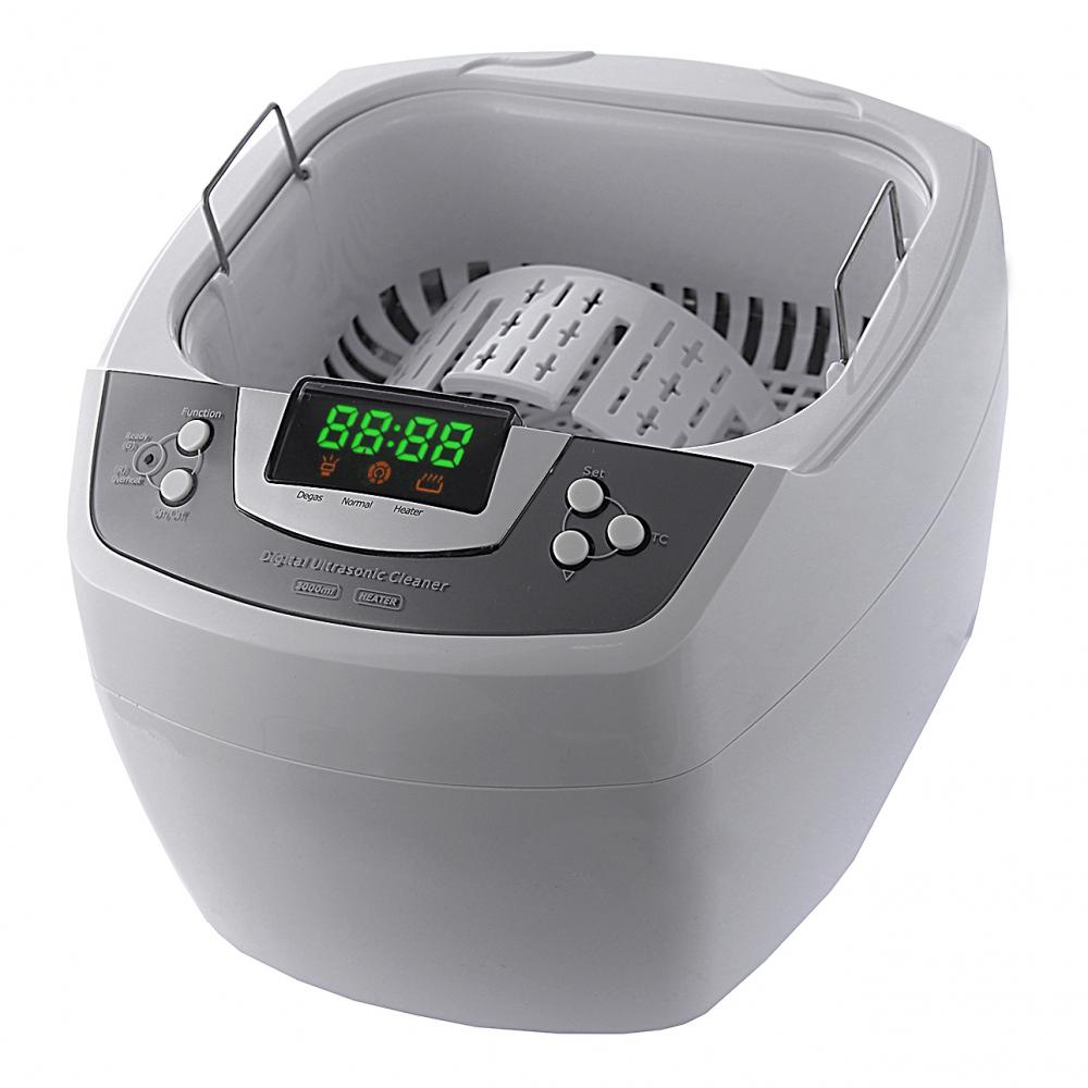 Ультразвуковая ванна мегеон 76008 к0000026422