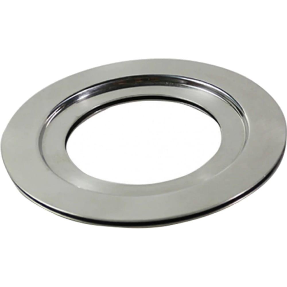 Переходник для измельчителя oulin круглый адаптер круглый