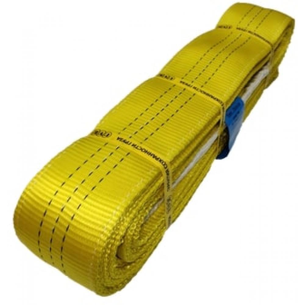 Купить Буксировочный трос uve 90 мм, петля-петля, 27, 0 т, 6 м uvе-tb-90.13500.2.6.00